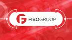 Hướng dẫn nạp và rút sàn Fibo Group