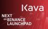 Kava (KAVA) là gì? Tổng quát thông tin đồng tiền điện tử KAVA