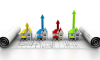 Kinh nghiệm chọn loại hình BĐS hiệu quả cho những nhà đầu tư