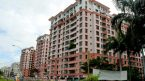 Những lưu ý để không mua nhầm chung cư sở hữu 50 năm