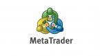 Khám phá cách thiết lập và cài đặt các công cụ chỉ báo trong MT4