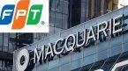 Macquarie Bank không còn là cổ đông lớn của FPT