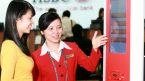 HSBC: Mảng dịch vụ sẽ dẫn dắt phục hồi kinh tế trong năm 2021