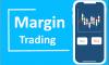 Margin trading là gì? Hướng dẫn Margin trên sàn Binance