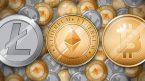 Nên đầu tư vào đồng tiền ảo nào? Top các đồng tiền ảo để bạn lựa chọn