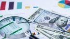 Nên giao dịch forex với tài khoản bao nhiêu?