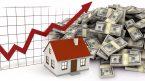 Những cách thức đầu tư bất động sản có thể sinh lời cao
