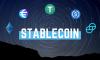 Stablecoin là gì? Những điều cần biết về Stablecoin