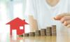 Những điều cần lưu ý khi mua chung cư trả góp