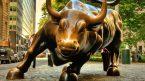 Phố Wall mở cửa thấp hơn khi sự lo ngại tăng cao; Dow giảm 20 điểm