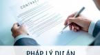 Phương pháp nhận biết dự án bất động sản có đầy đủ điều kiện pháp lý