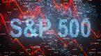 S&P500, Nasdaq chạm mức kỷ lục khi cổ phiếu công nghệ tăng mạnh
