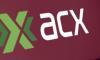 Tìm hiểu về sàn ACX? Kiến thức tổng quan về sàn giao dịch tiền điện tử ACX