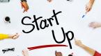 Cách hiểu đúng về Startup