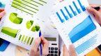 5 chỉ số tài chính nên sử dụng trong phân tích cổ phiếu