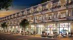 Tiềm năng phát triển của nhà phố thương mại Shophouse