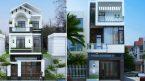"""Tìm hiểu về loại hình bất động sản Nhà Phố """"Townhouse"""""""