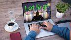 Tìm hiểu về Lot: đơn vị đo khối lượng giao dịch