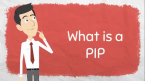 Tìm hiểu về Pip – đơn vị đo biến động của tỷ giá