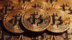 Top 5 website cung cấp thông tin kiến thức về đồng coin