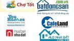 Top 8 website cung cấp thông tin bất động sản tốt nhất