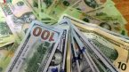 Tỷ giá USD/VND trên thị trường tự do tăng trở lại