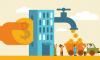 Vì sao nghề đầu tư bất động sản lại giàu đến vậy?