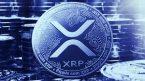 XRP giao dịch trong sắc xanh, tăng 10.16%