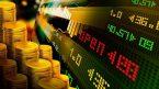 Bao nhiêu tiền có thể đầu tư chứng khoán?