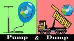 """Làm thế nào để bảo vệ mình trước bẫy """"Pump & Dump""""?"""