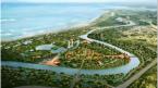 """Vụ hủy 185 sổ đỏ tại Quảng Nam: Tranh chấp giao dịch đất đai, người dân """"tự bơi"""