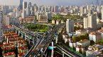 Người dân Trung Quốc ngập trong nợ nần vì mua bất động sản