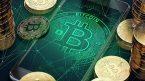 Bitcoin dùng để làm gì? Những doanh nghiệp chấp nhận Bitcoin