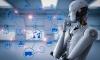 Dùng Bot giao dịch tự động chỉ số SP500 tạo lợi nhuận cao