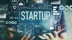 Cách để một Startup tồn tại