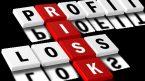 Hướng dẫn cách tính lợi nhuận Forex chính xác nhất