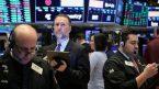 Dow đạt mức cao kỷ lục khi thị trường lạc quan về triển vọng kinh tế