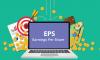 Chỉ số EPS là gì? Thông tin cần biết về chỉ số EPS