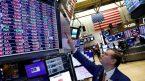 S&P500 tiếp tục đạt mức cao kỷ lục với đà tăng của các cổ phiếu ngành công nghệ