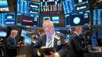 S&P500 giảm khi cổ phiếu công nghệ không giữ được lợi thế