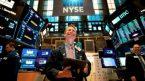 S&P500 đóng cửa ở gần mức cao kỷ lục khi cổ phiếu công nghệ tăng trở lại