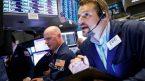 S&P500 đóng cửa cao kỷ lục khi cổ phiếu ngành công nghệ tăng mạnh