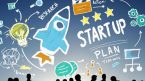 Chia sẻ kinh nghiệm khởi nghiệp thành công của các doanh nhân