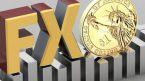 Hướng dẫn cách lên một chiến lược giao dịch Forex hiệu quả.