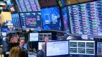 CK Mỹ biến động trái chiều; Dow Jones đóng cửa tăng 0,76%