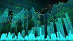 Chứng khoán không còn 'mua là thắng', nhà đầu tư cần làm gì?