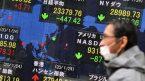 CK châu Á mở cửa tăng điểm khi thị trường Trung Quốc tăng