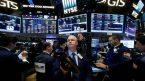 S&P 500 tăng 2 tuần liên tiếp