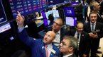 Chứng khoán tương lai Mỹ ổn định sau phiên giao dịch biến động