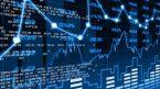 CK Mỹ tiếp tục giảm điểm; Dow Jones đóng cửa giảm 0,43%